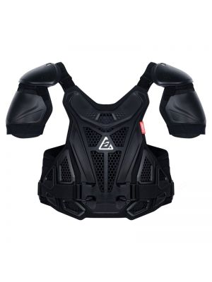 Answer Apex 3 Roost Guard Black/White