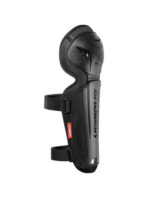 Answer 2021 Protection Apex Elbow Guard Adult