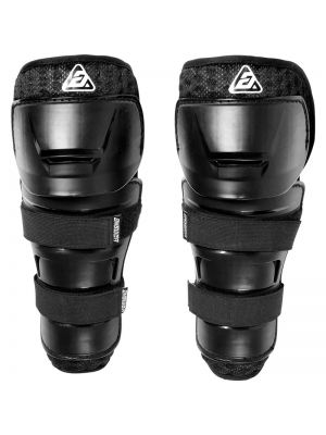 Answer A21 Pee-Wee Knee Guard