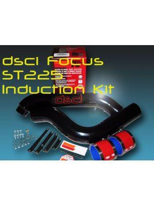 Dreamscience Performance Package 1 - Ford Focus ST225 XR5