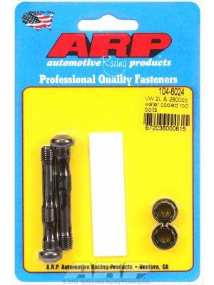ARP Rod Bolt Kit (Set of 2) - VW 1.8L & 2.0L Water-Cooled