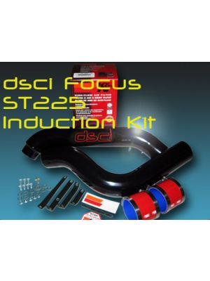 Dreamscience Stage 1 Package - Ford Focus XR5