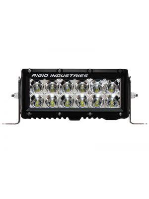 Rigid Industries 10in E Series - Spot/Flood Combo