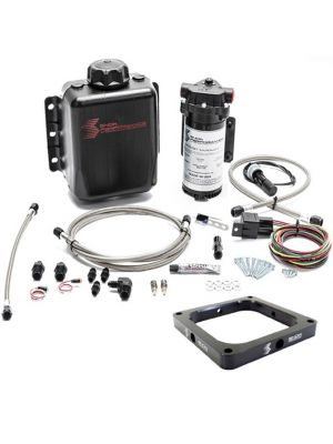 Snow Performance Water / Meth Kit - Stage 1 Naturally Aspirated Carb V8 Muscle Car