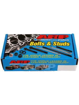 ARP 12 Pt. Head Stud Kit - Ford EcoBoost 2.3L