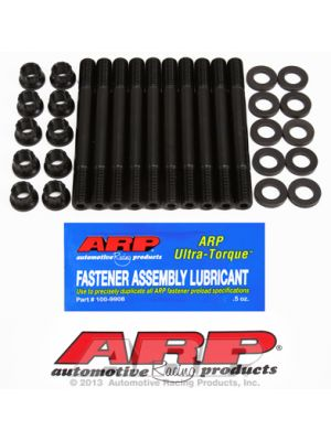 ARP Head Stud Kit - Mitsubishi EVO 8/9 4G63 2nd Gen