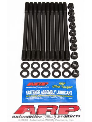 ARP Head Stud Kit - Honda B20B w/ B16A Heads