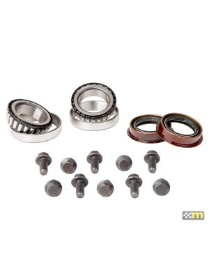 mountune Differential Fitting Kit - Ford Focus Mk3