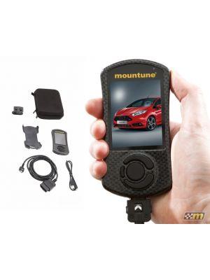 mountune MT215 (mTune only) - Ford Fiesta ST MK7