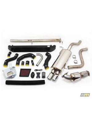 mountune mTune MR230 Power Upgrade Kit - Ford Fiesta ST Mk7