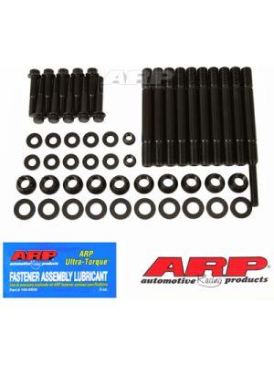ARP Main Stud Kit - Chrysler 5.7L/6.1L Hemi