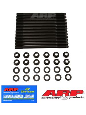 ARP Head Stud Kit - Ford Focus ST225 XR5