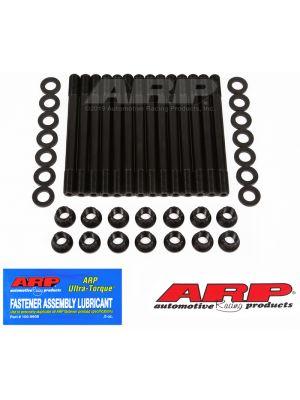 ARP M12 Head Stud Kit - Ford 4.0L XR6 Barra