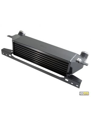 mountune Alloy Intercooler Upgrade - Ford Mustang EcoBoost