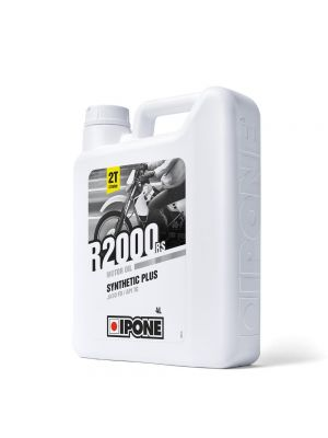 IPONE R2000 RS 4L