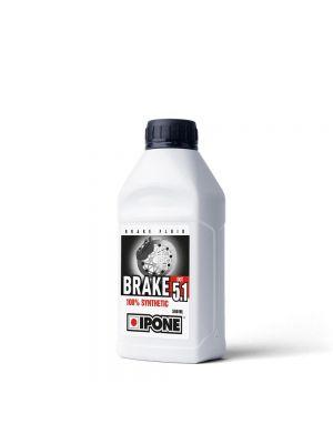 IPONE Brake DOT 5.1 500ML