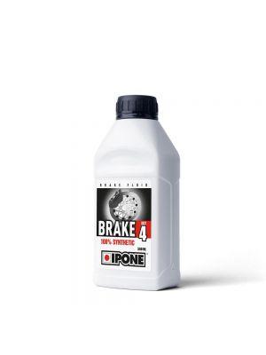 IPONE Brake DOT 4 500ML