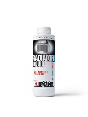 IPONE Radiator Liquid 1L