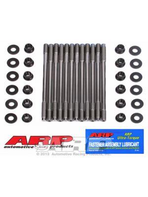 ARP Head Stud Kit -  Subaru WRX / STI EJ20 & EJ25