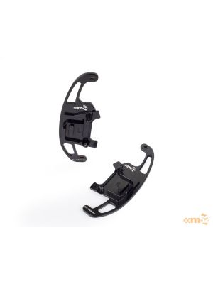 m52's Clubsport DSG Paddles - Golf Mk7 and Mk7.5