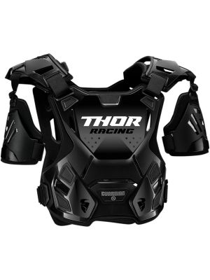 Thor Guardian Black
