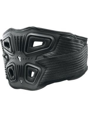 Thor Belt S9 Force Black/Black S/M
