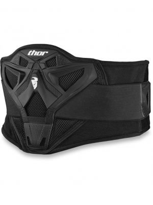 Thor Youth Sector Belt S13 Black