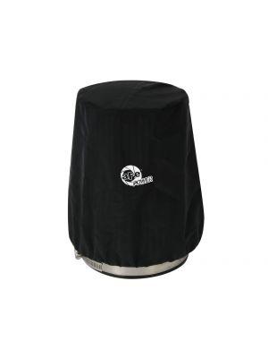 aFe MagnumSHIELD Pre-Filters P/F 2x-90015/23 2x-91007/8/22 (Black)