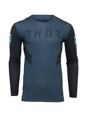 Thor Prime Hero Jersey Midnight / Teal