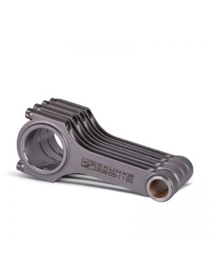 Skunk2 Alpha Series Connecting Rods Long Rods (Set of 4) Honda B16A Integra MY90-01 / Civic MY94-00