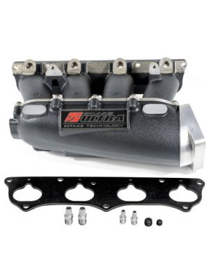 Skunk2 Ultra Series Street K20A/A2/A3 K24 Engines Intake Manifold - Black