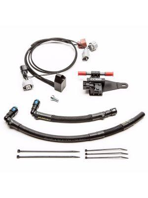 Cobb Tuning Flex Fuel Ethanol Sensor Kit - Subaru WRX MY08-14 / STI MY08-17