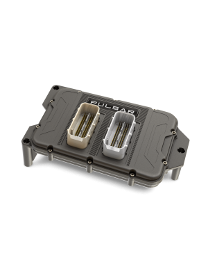Pulsar Module - Ram 1500 - 5.7L Hemi MY19-21