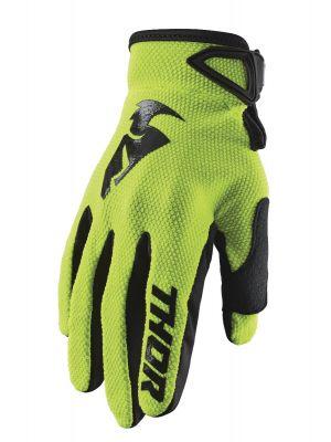 Sector Gloves - Acid