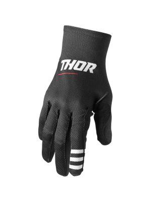 Agile Plus Gloves - Black