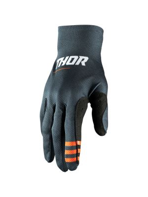 Agile Plus Gloves - Navy