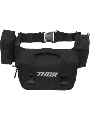 Thor Vault Black / Mint Tool Pack