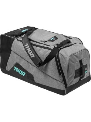 Thor Circuit Bag Black / Mint