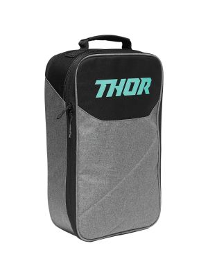 Thor Goggle Bag Gray/Black
