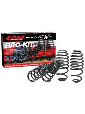 Eibach Pro-Kit - Ford Fiesta ST MY13+