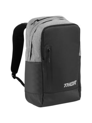 Thor Slam Backpack Black / Mint