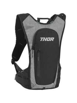 Thor Hydropack Vapor 1.5L Gray/Black