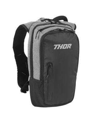 Thor Hydropack Hydrant 2L Gray/Black