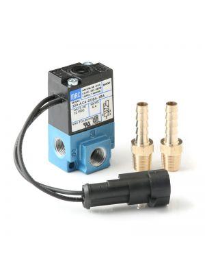 GFB 3 Port Boost Control Solenoid