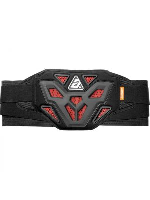 Answer 2021 Protection Apex Kidney Belt