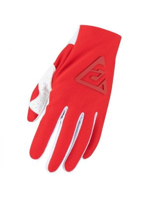 Answer 2022 Glove Youth Aerlite Red