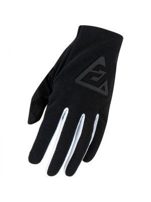Answer 2022 Glove Aerlite Black
