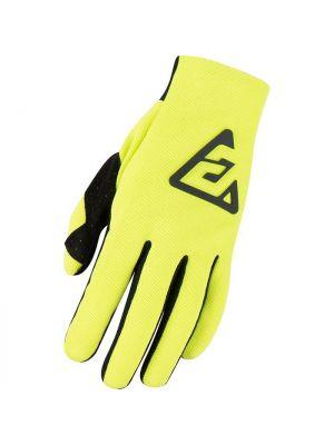 Answer 2022 Glove Aerlite Hyper Acid