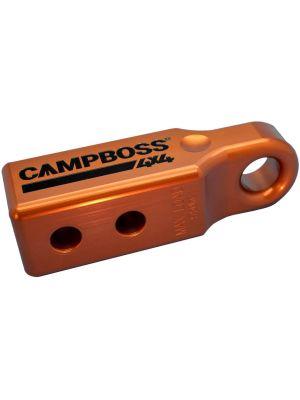 CAMPBOSS 4x4 Boss Hitch