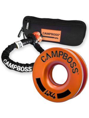 CAMPBOSS 4x4 Boss Ring